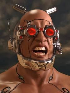 cyber-kpk