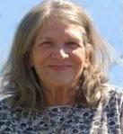 Anne Vance