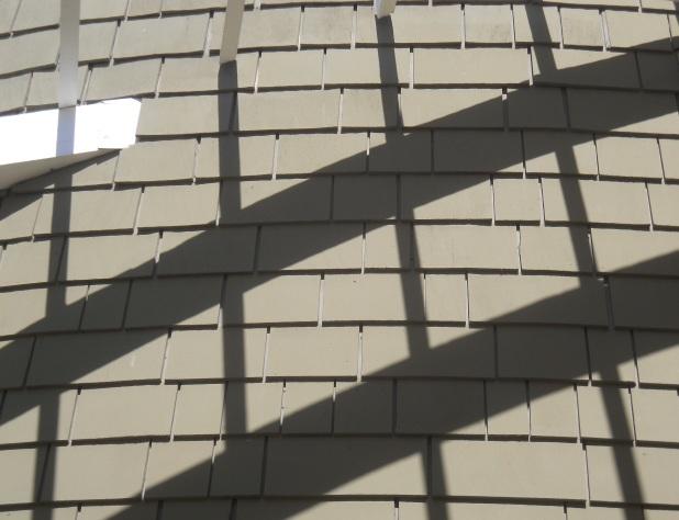 Clashing Shadows